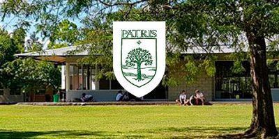 Colegio Patris – Trilingüe