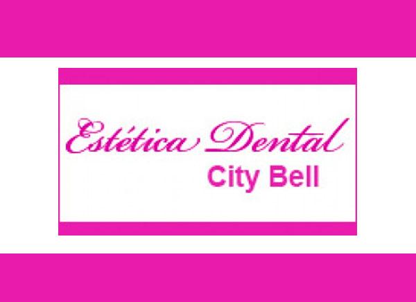 Estética Dental City Bell