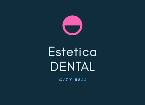 Estética Dental City Bell