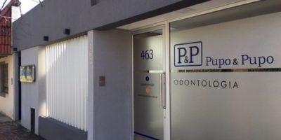 Puppo&Puppo – Odontología