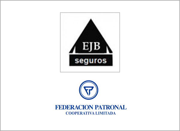 Seguros Barragan