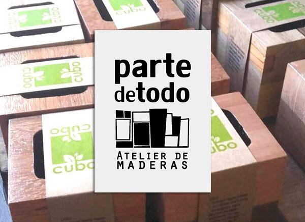 PARTE DE TODO DECO